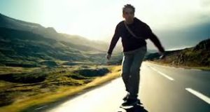 life sessions walter mitty 8