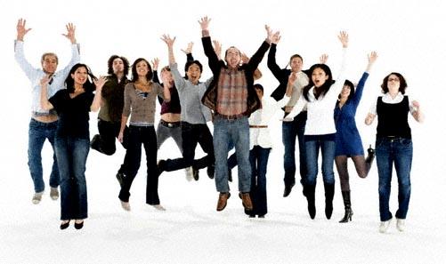 people coaching, people development, life coaching
