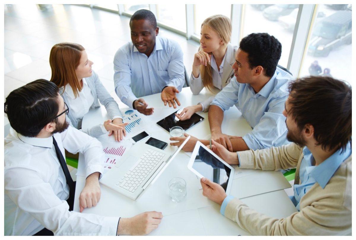 team performance team coaching