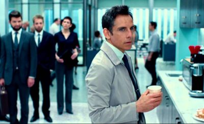 life sessions movie review walter mitty