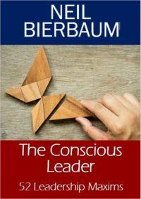 neil bierbaum book