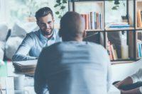 best life coaching for men executive coaching