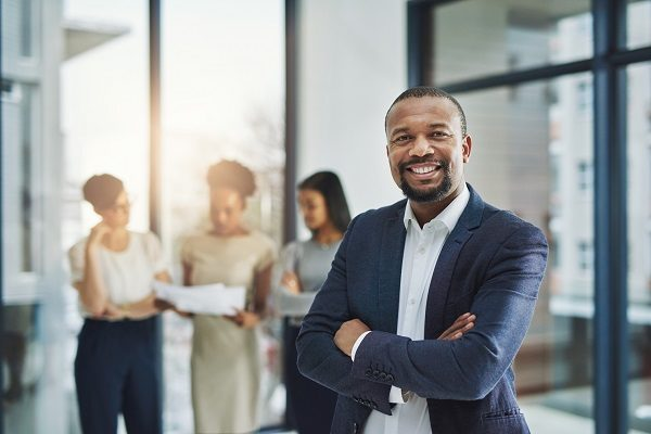 best life coaching for men executive coaching team coaching