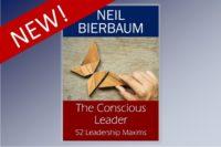 52 leadership maxims