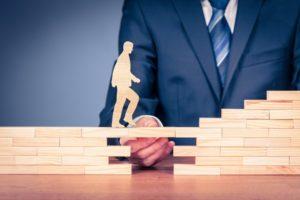 self-coaching online executive
