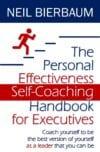 cosching books video audio personal effectiveness