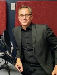 neil bierbaum life executive coach