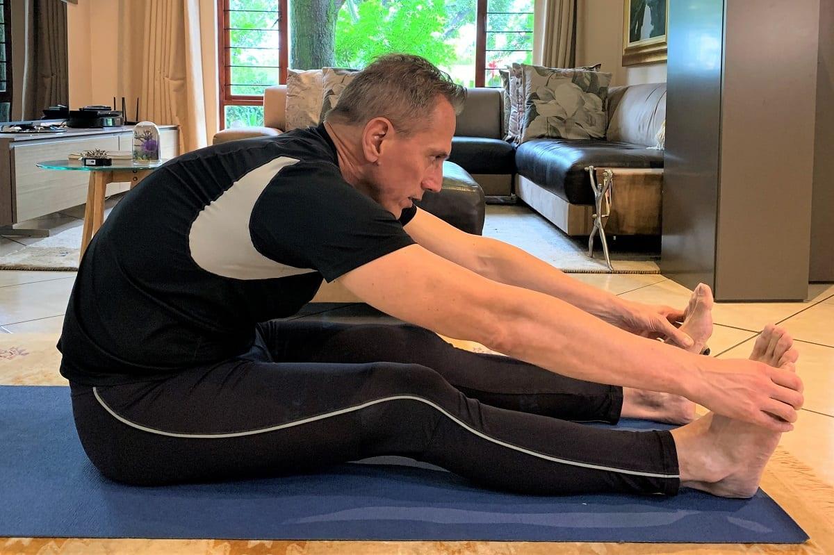 stretch exercises back health neck health